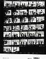 Ford A0558 NLGRF photo contact sheet (1974-09-05)(Gerald Ford Library).jpg