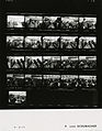 Ford A3904 NLGRF photo contact sheet (1975-04-03)(Gerald Ford Library).jpg