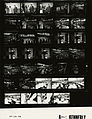 Ford A9411 NLGRF photo contact sheet (1976-04-28)(Gerald Ford Library).jpg