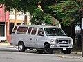 Ford E-Series (38446785710).jpg