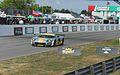 Ford GT - Flickr - Stradablog.jpg