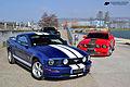 Ford Mustang - Flickr - Alexandre Prévot (3).jpg