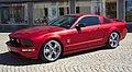Ford Mustang GT (40580495960).jpg