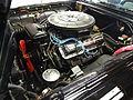 Ford Thunderbird Motor.jpg