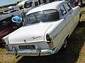 Ford Zephyr (1959) (35723582591).jpg