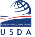 Foreign agriculture service.png