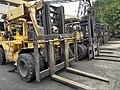 Forklift 2.jpg