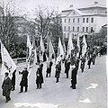 Forlegningene i Uppsala og studentene (7139721847).jpg