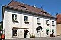 Former Benefiziatenhaus, Gresten 02.jpg