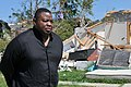 Former NFL Player Gary Burley makes a PSA for FEMA.jpg