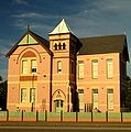 Former Wickham Infants School.jpg