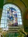 Forrest Chase Stained Glass Window.jpg