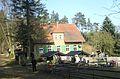 Forsthaus Wensickendorf.JPG