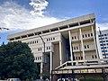 Forsyth County Courthouse, US Federal Courthouse, Winston-Salem, NC (49030530988).jpg