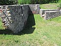 Fort George image 7.jpg