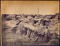 Fort Hell - in front of Petersburg. (3110009297).jpg