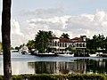 Fort Lauderdale - panoramio (3).jpg