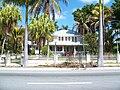 Fort Myers FL 2583 1st street02.jpg