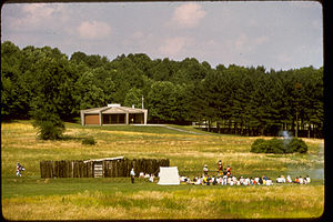 Fort Necessity National Battlefield FTNE0109.jpg