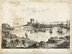 Fort Socoa - Fonds Ancely - B315556101 A BATTY 1 115.jpg