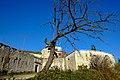 Forte San Mattia-DSCF0193a.jpg