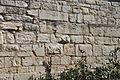 Forteresse romaine 23.JPG