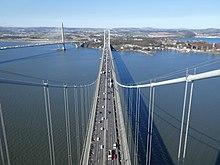 Bridge - Wikipedia