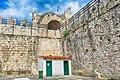Fortress Kamerlengo 8.jpg
