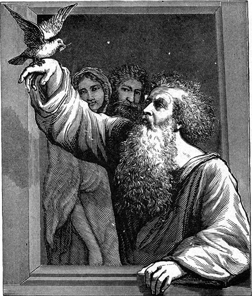 File:Foster Bible Pictures 0021-2.jpg