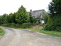 Fosters Farm B and B Boys Hill - geograph.org.uk - 549148.jpg