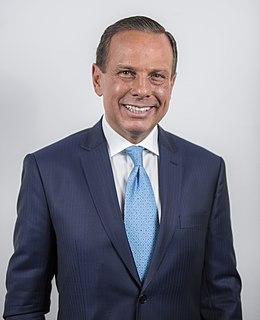 João Doria – Wikipédia b3ea529922f5a