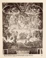 Fotografi från Rom - Hallwylska museet - 104649.tif