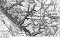 Fotothek df rp-c 0710053 Dresden-Helfenberg. Oberreit, Sect. Dresden, 1821-22.jpg