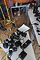 Fotoworkshop Nr 11 2012 - by-RaBoe 006.jpg