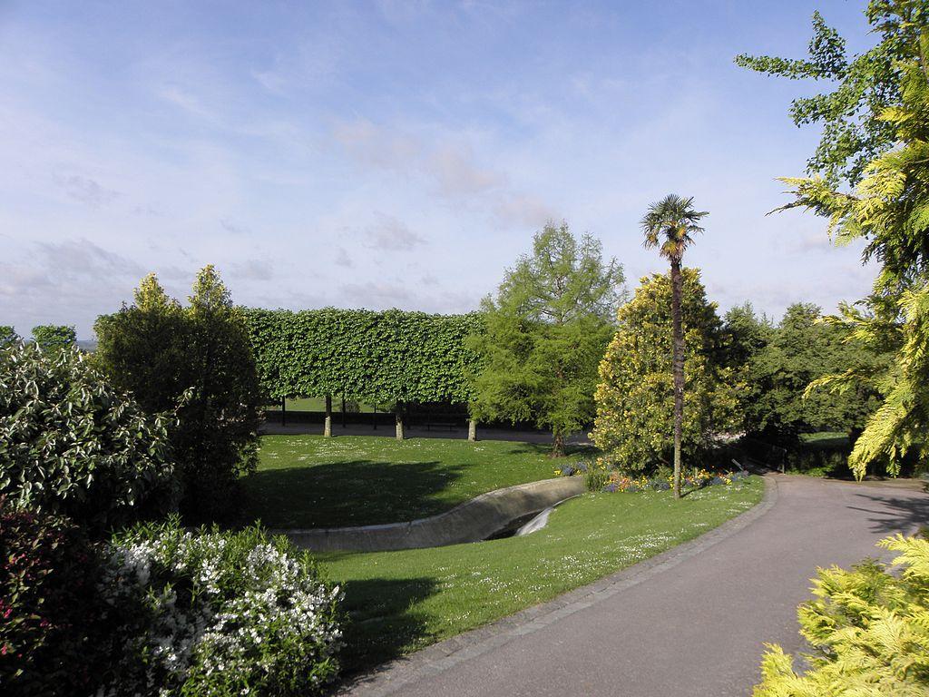 File foug res 35 jardin public 18 jpg wikimedia commons for Jardin public