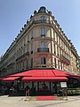 Fouquet's Paris - brasserie et hotel de luxe sur les Champs-Élysées.jpg