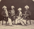 Four Sons of Nawrūz Khan of Lalpoora WDL11462 (cropped).png