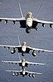 Four Super Hornets.jpg