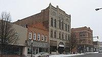 Four buildings on Broadway in Logansport.jpg