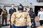 Fourth of July celebration aboard the USS Bonhomme Richard 150704-M-CX588-136.jpg