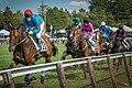 Foxfield Race.jpg