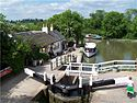 Foxtonlocks-bottom.jpg