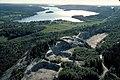 Fröskog socken - KMB - 16000300030526.jpg