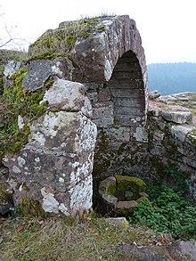 Wasserfilter – Wikipedia