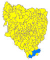 Fraga Provincial.png