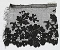 Fragment (France), ca. 1850 (CH 18369797).jpg