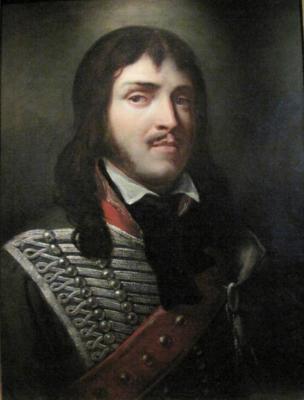 François Séverin Marceau par François Bouchot.png