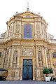 France-001771 - Church of Notre-Dame (15031770453).jpg