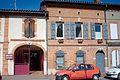 France-Castanet-Tolosan-Maison-Avenue-de-Toulouse1.jpg