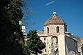 France Rhone-Alpes Ardeche Aubenas Chateau Chapelle Saint-Benoit 02.jpg